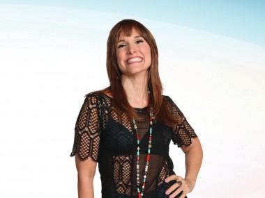 Tita Guerrero