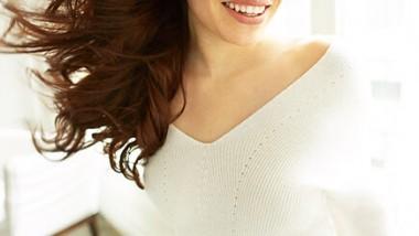 Boricua, la más bella sin maquillaje según la revista People