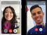 Facebook activa videollamadas en el messenger