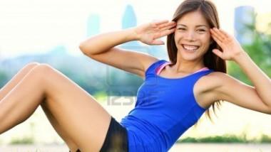 ¿Sin tiempo para ir al gimnasio? Conoce 3  maneras sencillas de añadir  actividad física a tu vida.