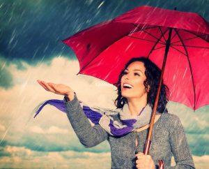 Se augura buena temporada de lluvia en mayo