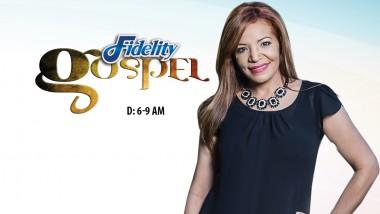 Fidelity Gospel