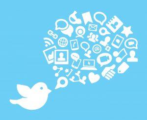 Twitter prohíbe los mensajes robotizados para impedir la manipulación