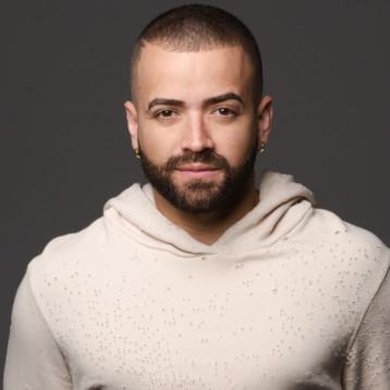 Nacho habló de su carrera sin Chino, colaboraciones y futuros proyectos