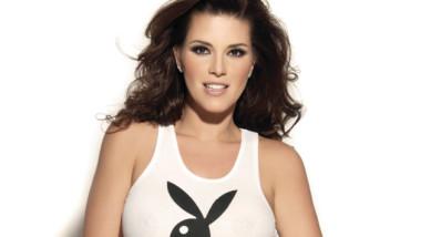 ¡Rompió el silencio! Alicia Machado habla de supuesta prostitución en el Miss Venezuela durante su reinado (video)