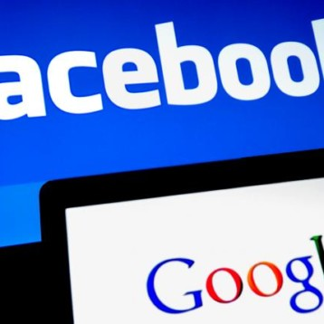 Francia podría investigar a Google y Facebook por dominio en mercado publicitario