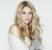 Shakira se somete a tratamiento para contrarrestar la caída del cabello