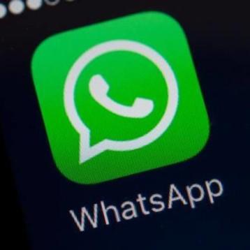 Whatsapp incluirá videollamadas grupales y stickers