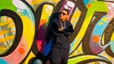 """Borran de YouTube el vídeo """"Dura"""" de Daddy Yankee"""