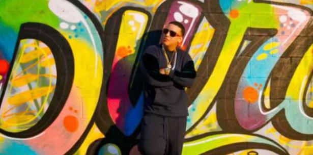 "Borran de YouTube el vídeo ""Dura"" de Daddy Yankee"