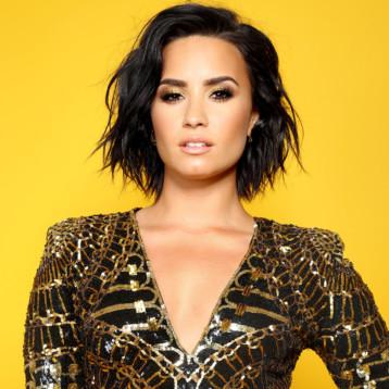 A seis días de la sobredosis, Demi Lovato sufre complicaciones de salud