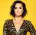 Demi Lovato lleva 90 días sobria, según informó su madre
