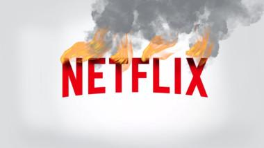 Netflix prueba una nueva medida que podría comprometer su éxito