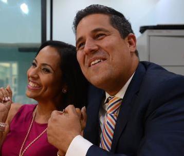 Recaudan más de $60 mil con especial de Keylla Hernández