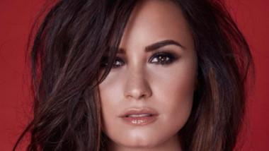 Demi Lovato ingresó nuevamente a rehabilitación