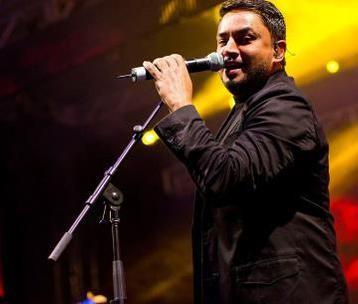 Cancelan concierto de Manny Manuel en Tenerife