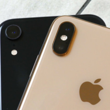 Apple inicia un nuevo capítulo ante poca demanda de iPhones