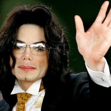 Radios de Australia, Canadá y Nueva Zelanda no sonarán las canciones de Michael Jackson tras nuevas denuncias