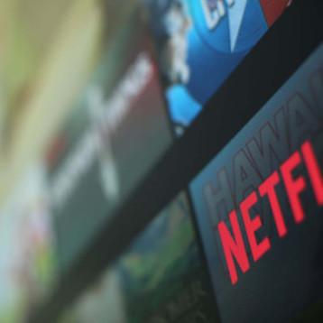 Netflix empieza a publicar cuáles son las series y películas más vistas