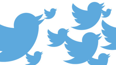 Las cuentas de Twitter con más seguidores en lo que va de 2019