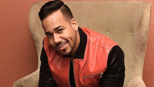 Tras a ataque a David Ortiz, Romeo Santos llama a las celebridades dominicanas a tener precaución